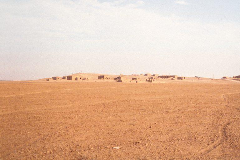 http://www-news.uchicago.edu/releases/photos/hamoukar/hamoukar03.jpg