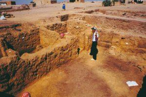 http://www-news.uchicago.edu/releases/photos/hamoukar/hamoukar09.jpg