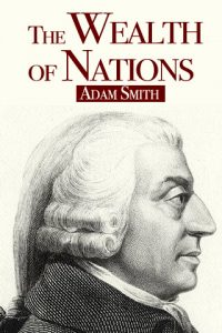adam-smith-the-wealth-of-nations