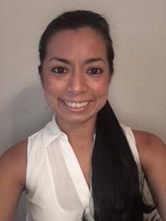 Aurora Torres