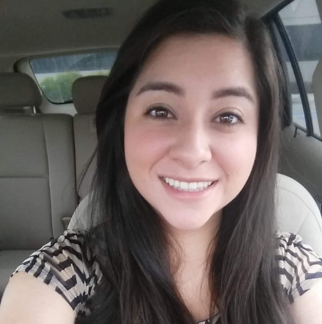 Aylin Salinas