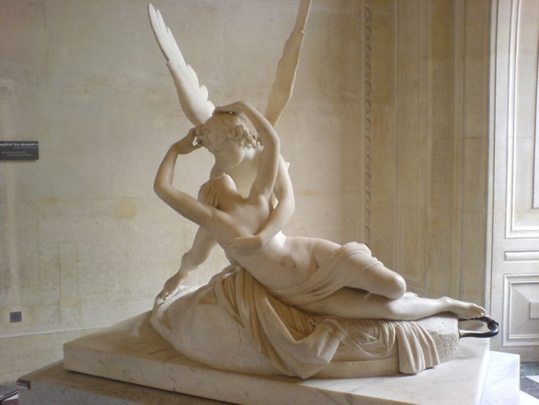 stupid cupid get your mom off my back cupid psyche and immortal
