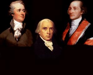 federalistauthors