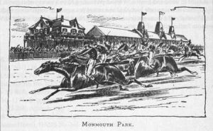 horse-racing-monmouth-park-ca-1870s-photo-courtesy-national-park-service