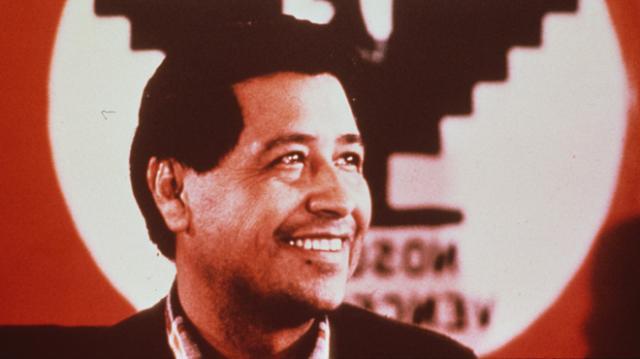 cesar chavez part i stmu history media