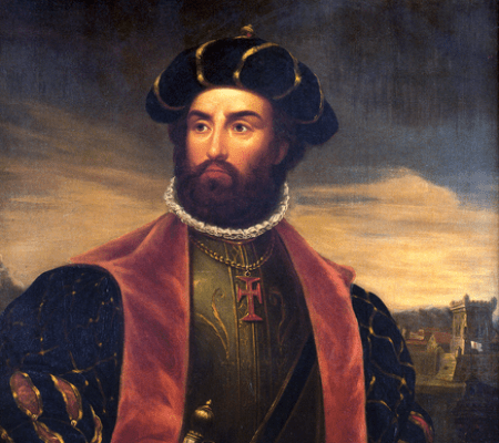 an introduction to the history of vasco da gama Vasco da gama / v s k o d m /, often shortened to vasco, is the largest city in the state of goa on the west coast of india it is named after the portuguese explorer vasco da gama.