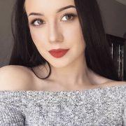 Veronica Spryszynski