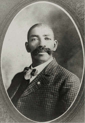 IMAGE(http://www.stmuhistorymedia.org/wp-content/uploads/2017/10/featureimage.png)