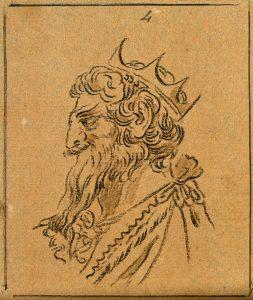 attila the hun scourge of god