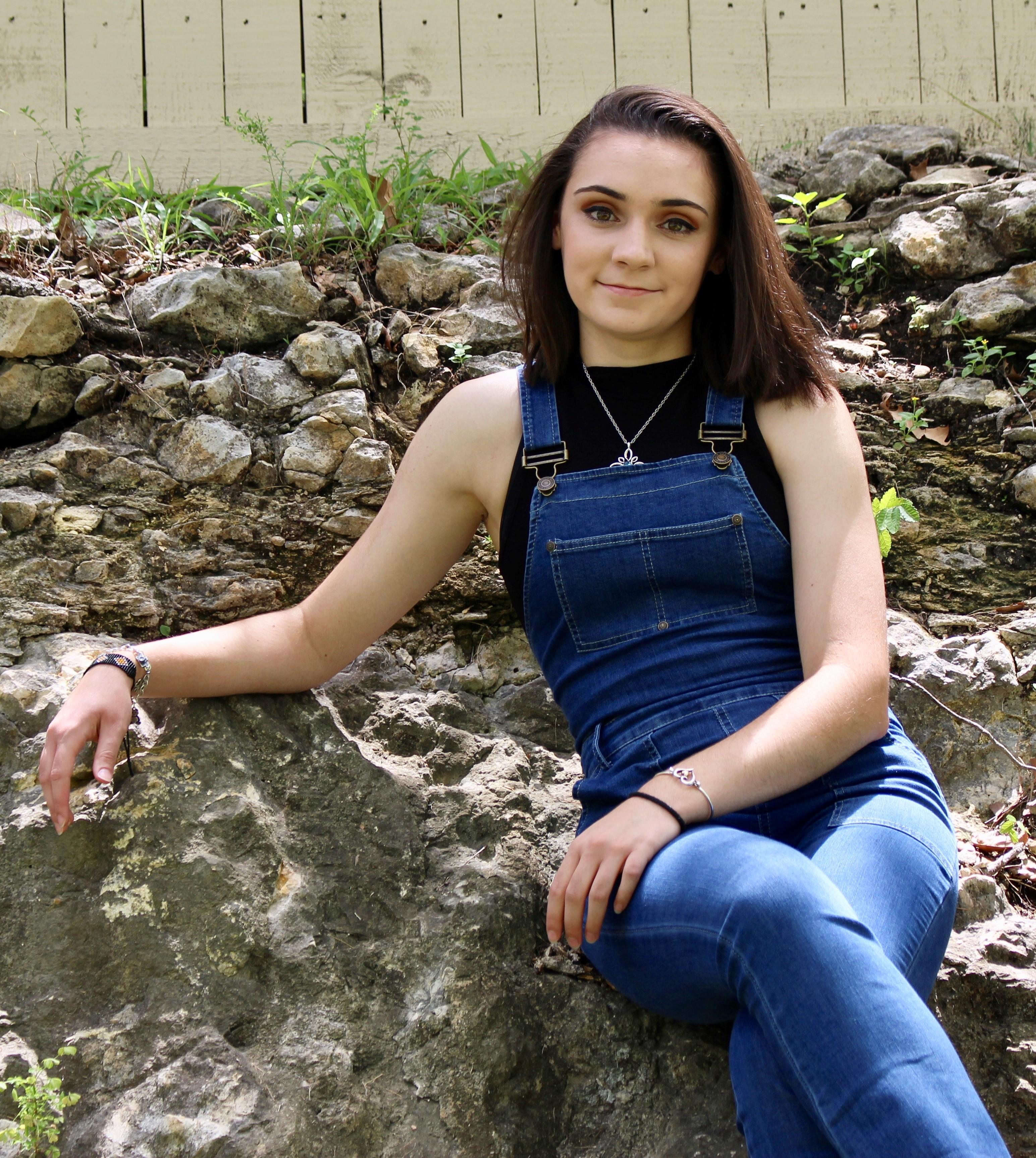 Pamela Callahan