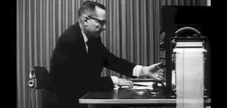 The Shock Heard Around The World: Milgram's Experiment