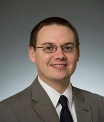 Brad Root