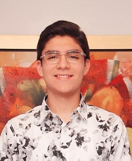 Jose Chaman