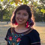 Yamilet Muñoz