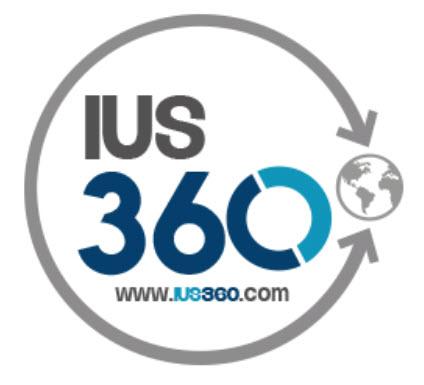 IUS360logo